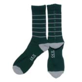 C.E-CAV-EMPT-CAVEMPT-SOCKS-Green-168x168