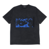 C.E-CAV-EMPT-OVERDYE-IRRATIONAL-KNOWLEDGE-T-Charcoal-168x168