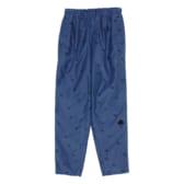C.E-CAV-EMPT-OVERDYE-NULL-BEACH-PANTS-Blue-168x168