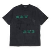 C.E-CAV-EMPT-THE-BIOGRAPHY-T-Charcoal-168x168