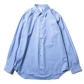 COMME-des-GARÇONS-SHIRT-FOREVER-PLAIN-GROUP-SHIRT-Wide-Classic-Blue-168x168