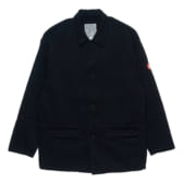 C.E-CAV-EMPT-BUTTON-FRONT-JACKET-Black-168x168