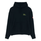 C.E-CAV-EMPT-CLOSED-SYSTEM-HEAVY-HOODY-Black-168x168