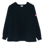 C.E-CAV-EMPT-LOOSE-SWEAT-PULLOVER-Black-168x168