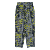C.E-CAV-EMPT-STRUCTURE-BEACH-PANTS-Yellow-168x168