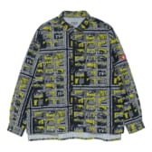 C.E-CAV-EMPT-STRUCTURES-BIG-SHIRT-Yellow-168x168