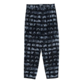 C.E-CAV-EMPT-THUMBNAIL-WIDE-CHINOS-Black-168x168