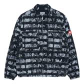 C.E-CAV-EMPT-THUMBNAIL-ZIP-JACKET-Black-168x168