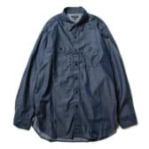 ENGINEERED-GARMENTS-Work-Shirt-Denim-Shirting-Dk.Blue_-168x168