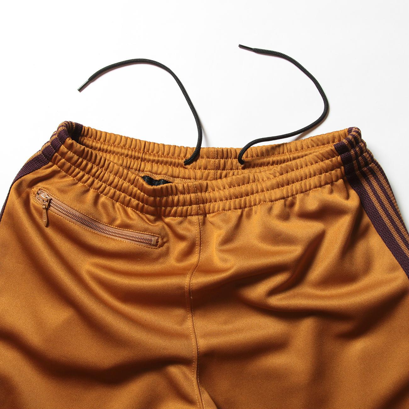 Needles / Track Pant 腰部分