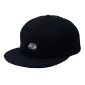 C.E-CAV-EMPT-CE-LOW-CAP-Black-168x168