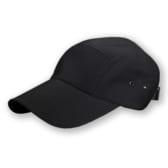 ESSAY-A-1-LONG-BRIM-JET-CAP-Black-168x168