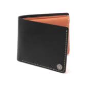 LEATHER-SILVER-MOTO-2つ折り-Wallet-W1-Black-168x168