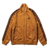 Needles-Track-Jacket-Poly-Smooth-Mustard-168x168