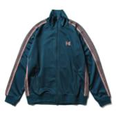 Needles-Track-Jacket-Poly-Smooth-Teel-Green-168x168