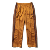 Needles-Track-Pant-Poly-Smooth-Mustard-168x168