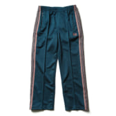 Needles-Track-Pant-Poly-Smooth-Teel-Green-168x168