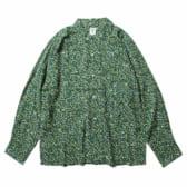 South2-West8-6-Pocket-Shirt-Froret-Print-Green-168x168
