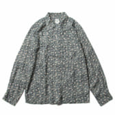 South2-West8-6-Pocket-Shirt-Froret-Print-Navy-168x168