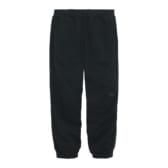 C.E-CAV-EMPT-OVERDYE-SIDE-RIB-JOG-PANTS-Black-168x168