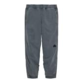 C.E-CAV-EMPT-OVERDYE-SIDE-RIB-JOG-PANTS-Grey-168x168