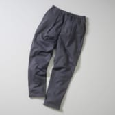 CURLY-BLEECKER-TAPERED-TROUSERS-Plain-168x168