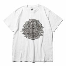 ....... RESEARCH   MEMAI (Tribe A) - White
