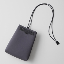 CURLY / カーリー | BAUM BAG