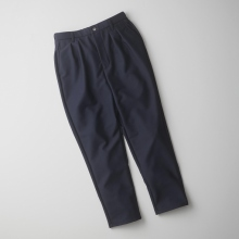 CURLY / カーリー | REGENCY TP TROUSERS