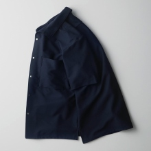 CURLY / カーリー | REGENCY S/S SHIRTS