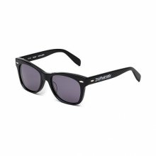 BEDWIN / ベドウィン | STUSSY x BEDWIN SUNGLASSES 「JULIAN」 - Black