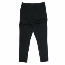 N.HOOLYWOOD / エヌハリウッド | OE0866 - City Dwellers Sweat Pant - Black