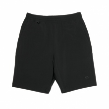 N.HOOLYWOOD / エヌハリウッド | OE0869 - City Dwellers RS Short - Black