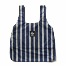....... RESEARCH | Mesh Tote - Navy