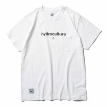 ....... RESEARCH | Hydroculture - White