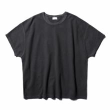 URU / ウル | 18SUC01 - F.Black
