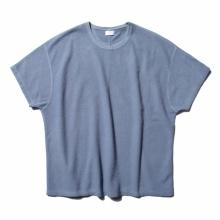 URU / ウル | 18SUC01 - H.Blue
