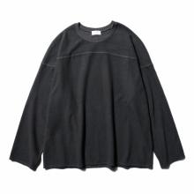 URU / ウル | 18SUC02 - F.Black