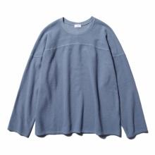 URU / ウル | 18SUC02 - H.Blue
