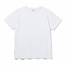 DELUXE CLOTHING / デラックス | PINA COLADA - White