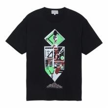 C.E / シーイー   MD Toolkit T - Black