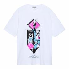 C.E / シーイー   MD Toolkit T - White