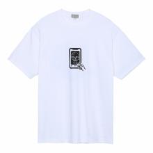 C.E / シーイー   1C1C0E0CE1T - White