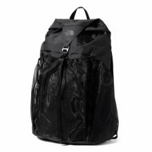 THE NORTH FACE / ザ ノース フェイス | Hexapod Stuff Pack - Black