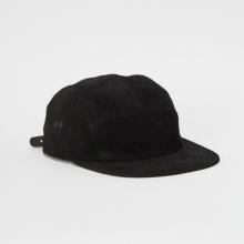 Hender Scheme / エンダースキーマ | pig jet cap - Black