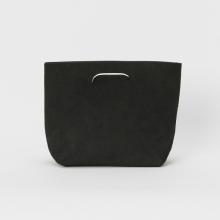 Hender Scheme / エンダースキーマ   not eco bag wide - Black