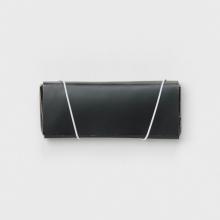 Hender Scheme / エンダースキーマ | assemble pen case - Black
