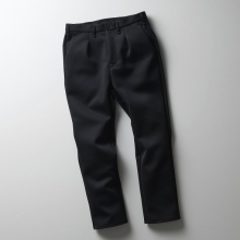 CURLY / カーリー | TRACK TROUSERS Plain