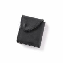 Hender Scheme / エンダースキーマ | wallet - Black