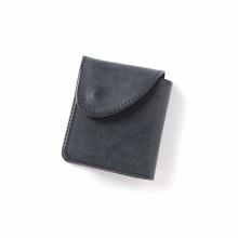 Hender Scheme / エンダースキーマ | wallet - Navy